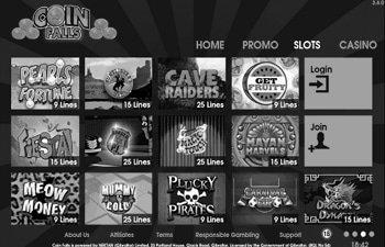 casino euroking paris en ligne